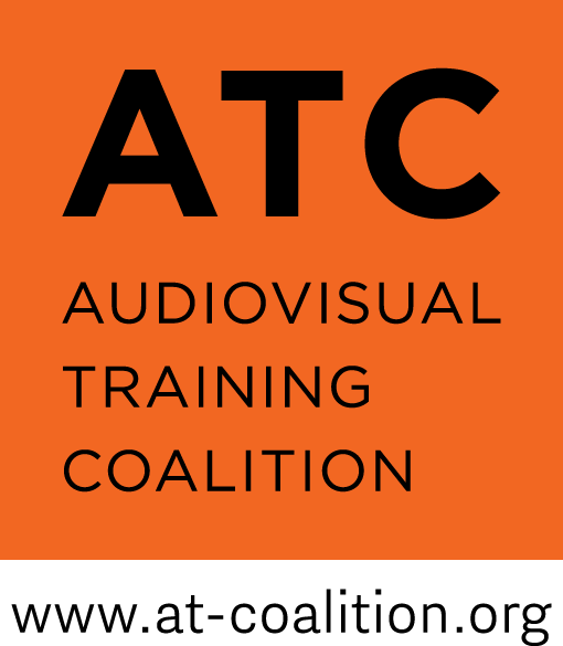 Audiovisual Training Coalition