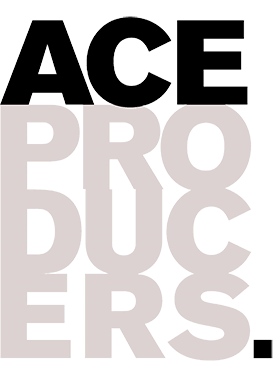 ACE Producers