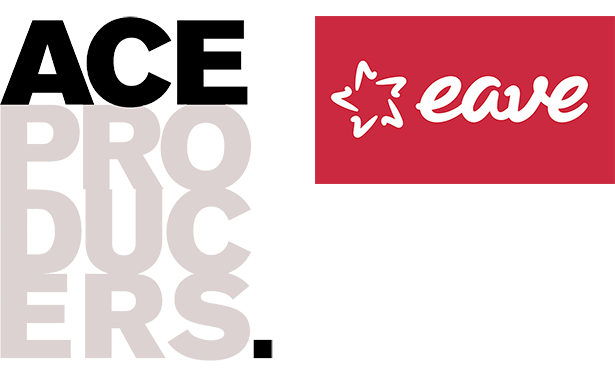 Ace producers & Eave