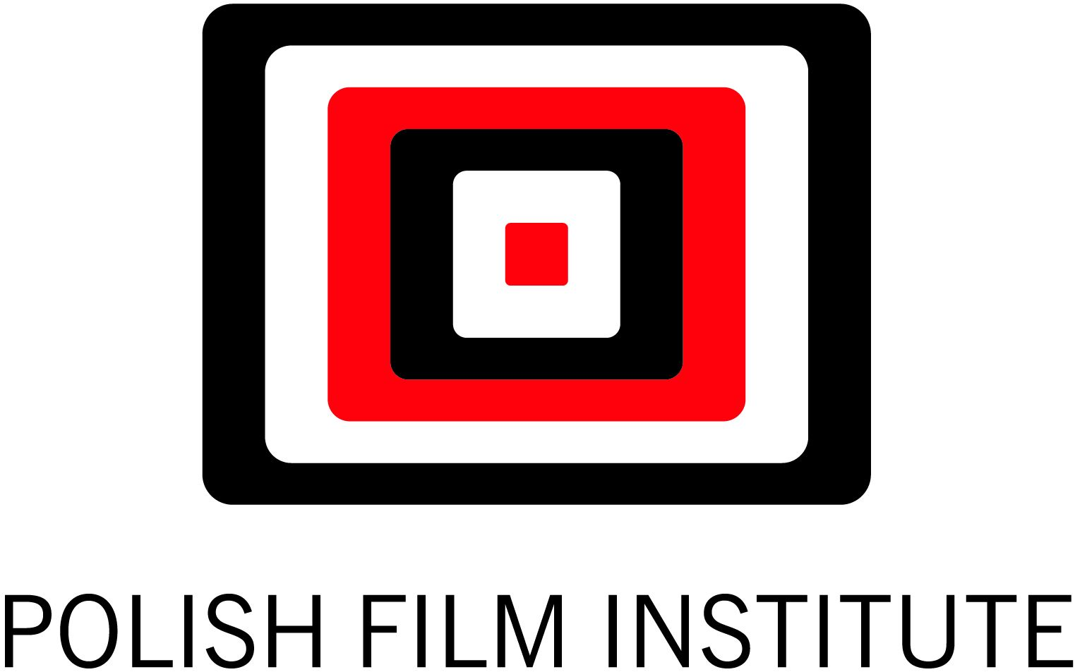 Polish Film Institute